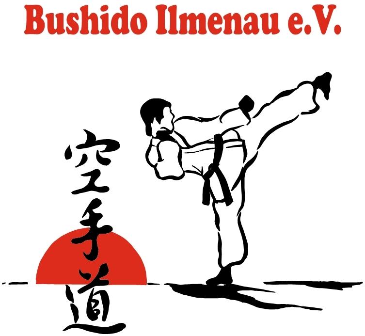 Sportcentrum Bushido Ilmenau